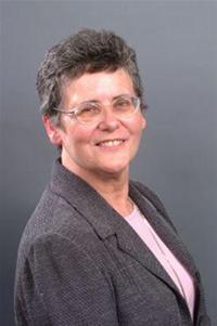 Margaret Davies - bigpic