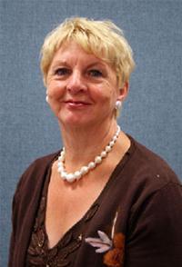 Margaret Turner - bigpic